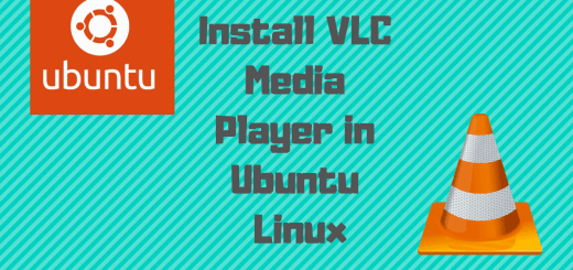 how to install vlc in ubuntu | Lets Learn Tech
